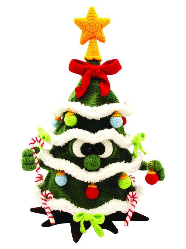 13_Haekelanleitung-Weihnachtsbaum_Dinegurumi_ueber_dawanda_com.jpg