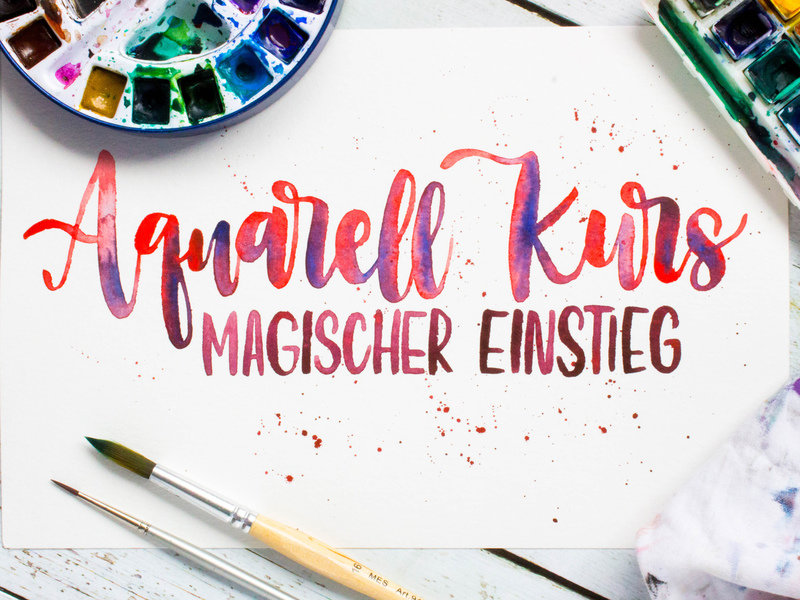 13_Online-Kurs_Aquarell_lernen_Maedchenkunst_ueber_dawanda_com.jpg