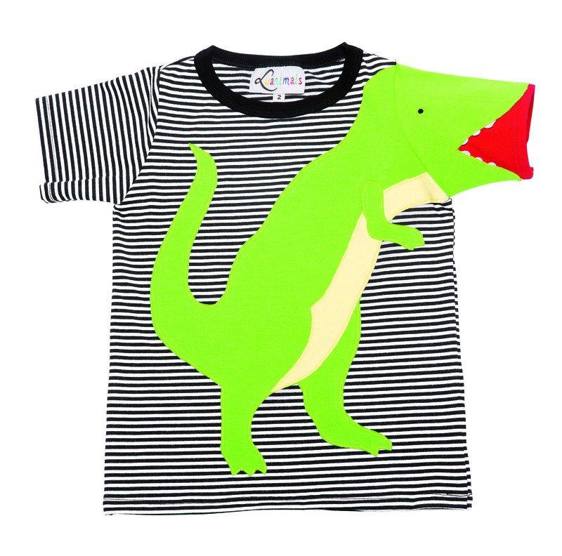 15_Dino-T-Shirt_Luanimals_ueber_dawanda_com.jpg
