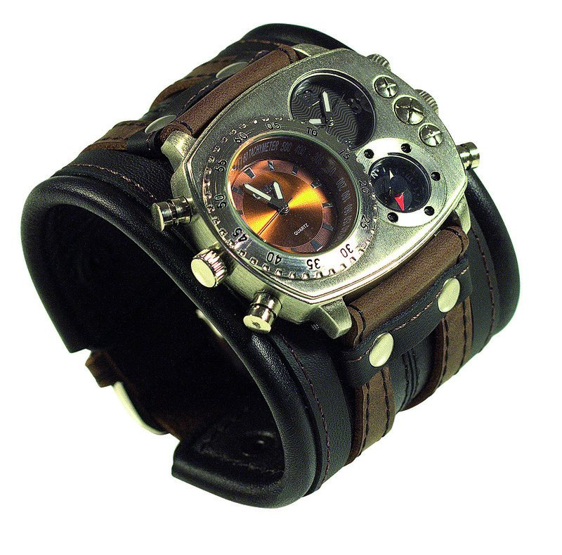 16_Armbanduhr_aus_Leder_und_Stahl_dganin_ueber_dawanda_com.jpg