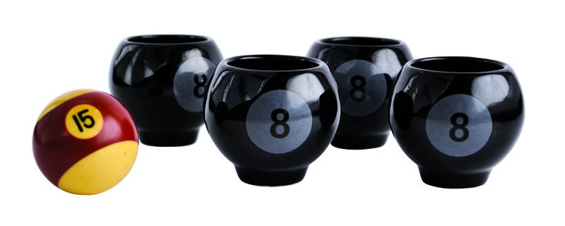 16_BillardEspressoTassen_coco_ceramics_ueber_DaWanda_com Kopie.jpg