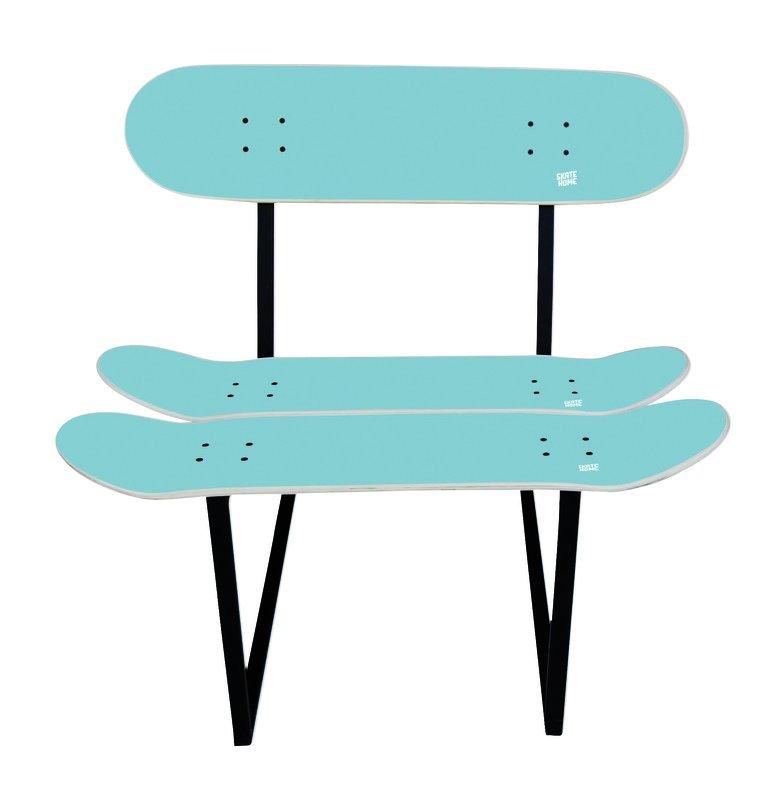 16_Stuhl_aus_Skateboards_und_Stahl_skate-home_ueber_dawanda_com.jpg