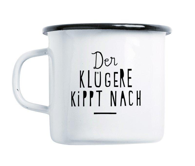 16_Witziger_Emaille-Becher_typealive_ueber_dawanda_com.jpg