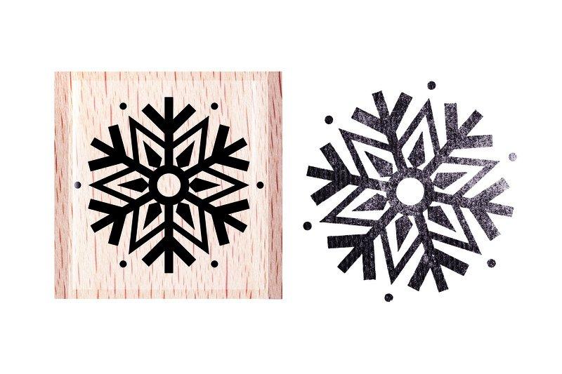 17_Weihnachtlicher_Motivstempel_Merry-and-Bright_ueber_dawanda_com Kopie.jpg