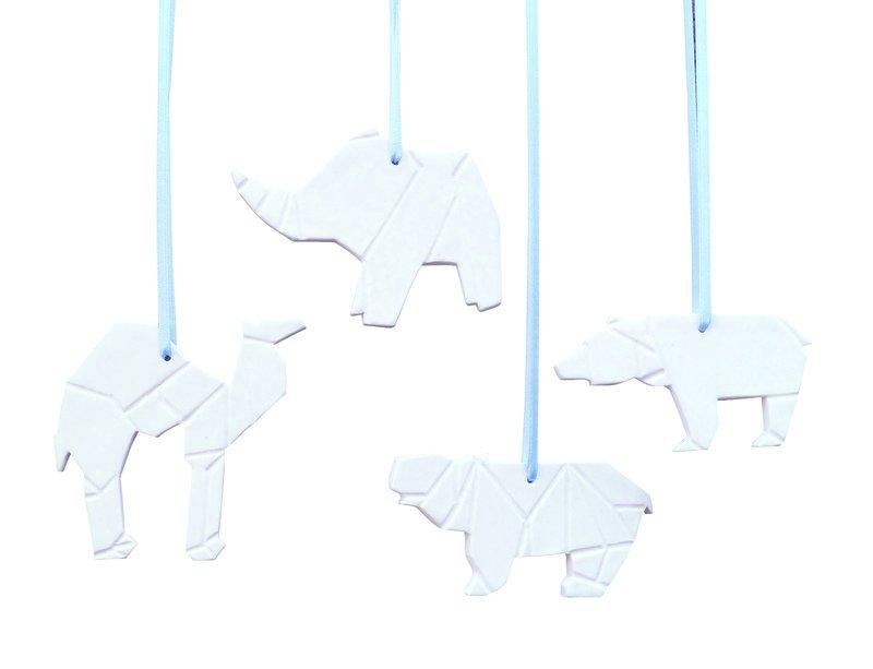 18_Origami-Wildtiere-aus-Gips_Gipsmanufaktur_ueber_dawanda_com.jpg