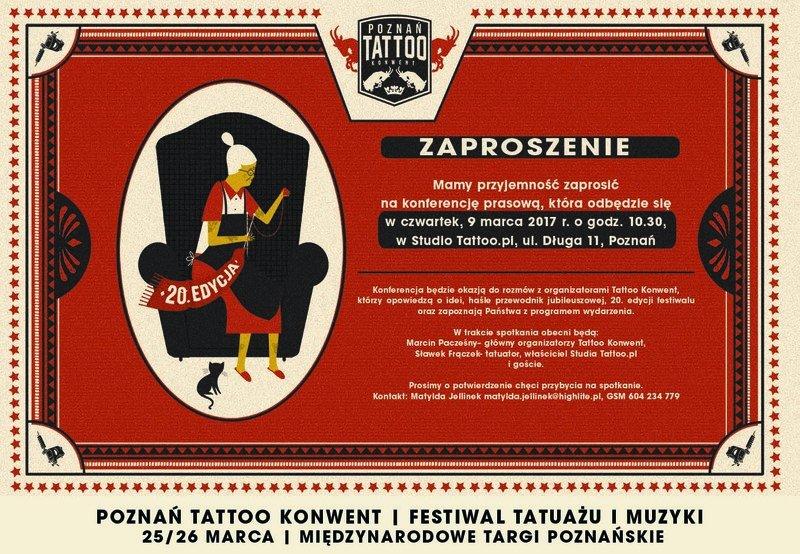 ZAPROSZENIE_poznan_tattoo_konwent_2017.jpg
