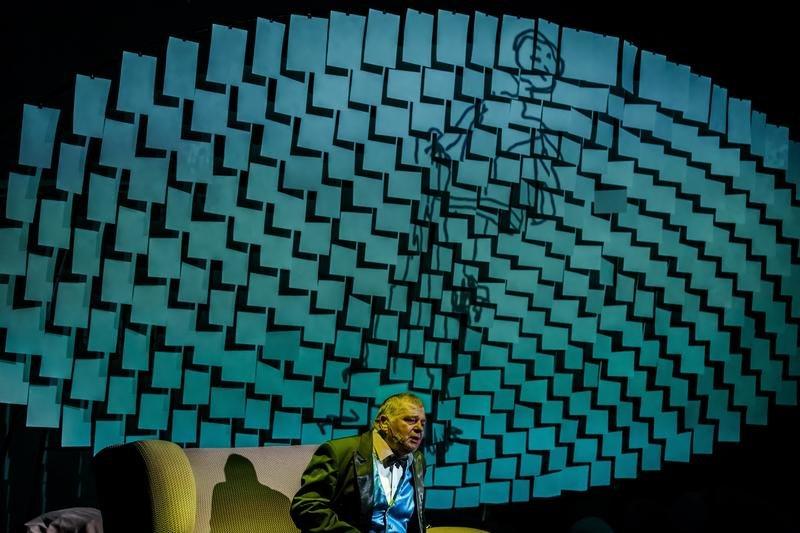 Wieloryb the Globe, fot. Krzysztof Bieliński (15).jpg