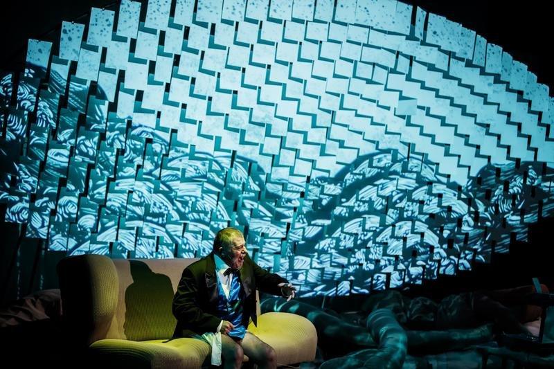 Wieloryb the Globe, fot. Krzysztof Bieliński (21).jpg