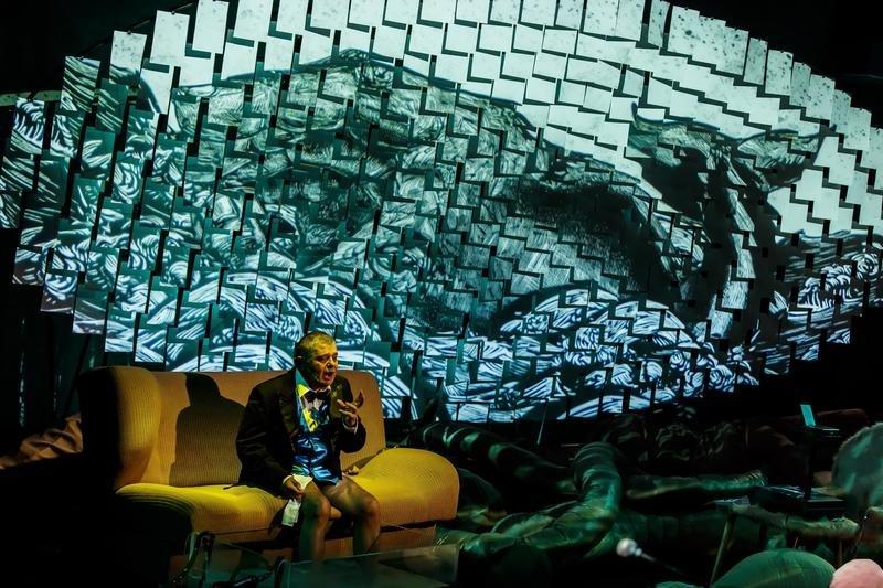 Wieloryb the Globe, fot. Krzysztof Bieliński (17).jpg