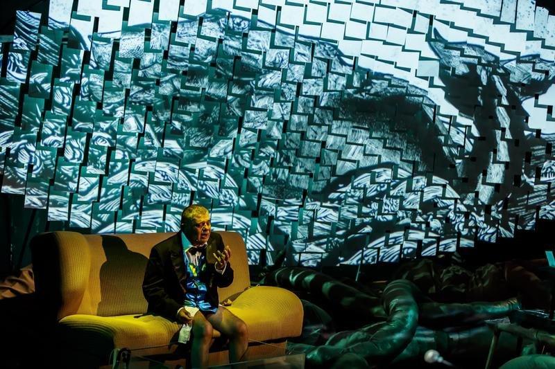 Wieloryb the Globe, fot. Krzysztof Bieliński (18).jpg