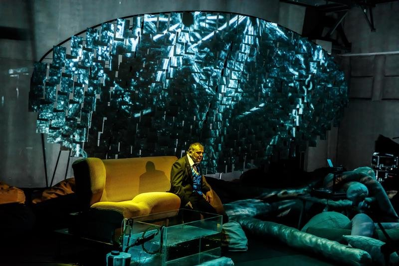 Wieloryb the Globe, fot. Krzysztof Bieliński (3).jpg
