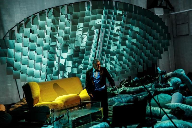 Wieloryb the Globe, fot. Krzysztof Bieliński (2).jpg