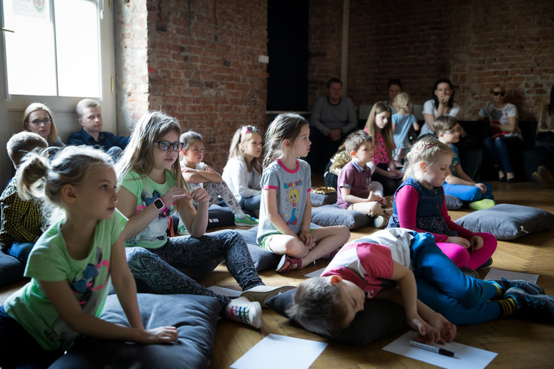 chochlik_ w_teatrze_14-05-2017_fot.j.seydak(2).jpg