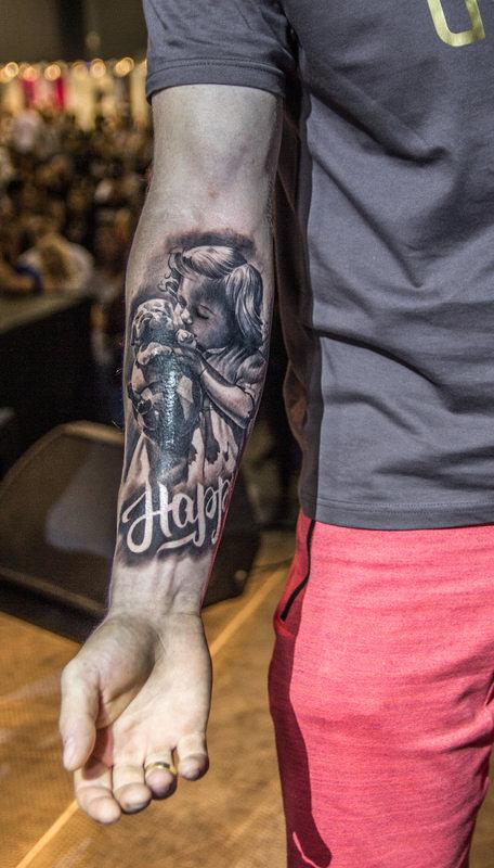 I MIEJSCE_Realistyczny - Goraj Tattoo (Jarek).jpg