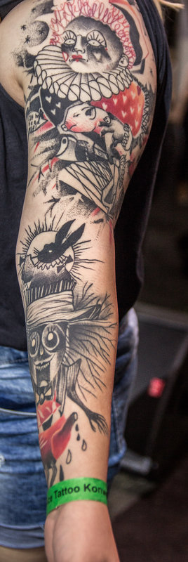 3_miejsce_Najlepszy tatuaż – graficzny_geometryczny(1).jpg