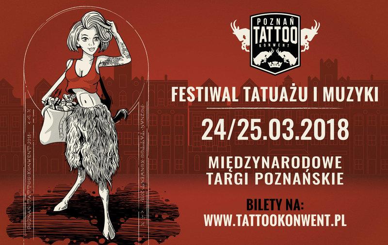 Poznan_Tattoo_Konwent_2018_banner_poziomy.jpg
