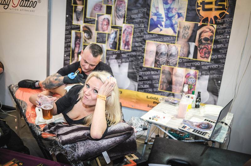 Lodz_Tattoo_Konwent2016_fot.JanuszMiller16.jpg