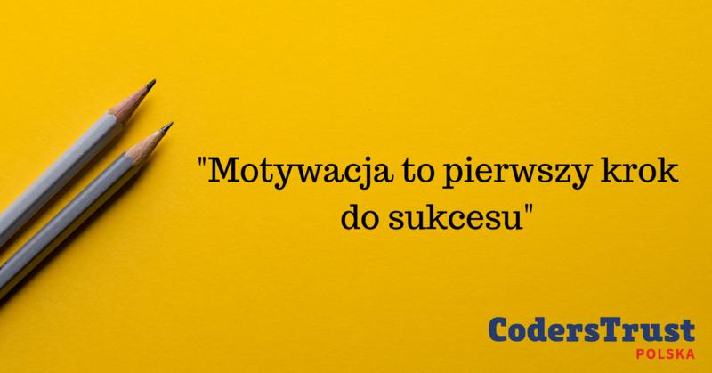 motywacja Future Collars Polska
