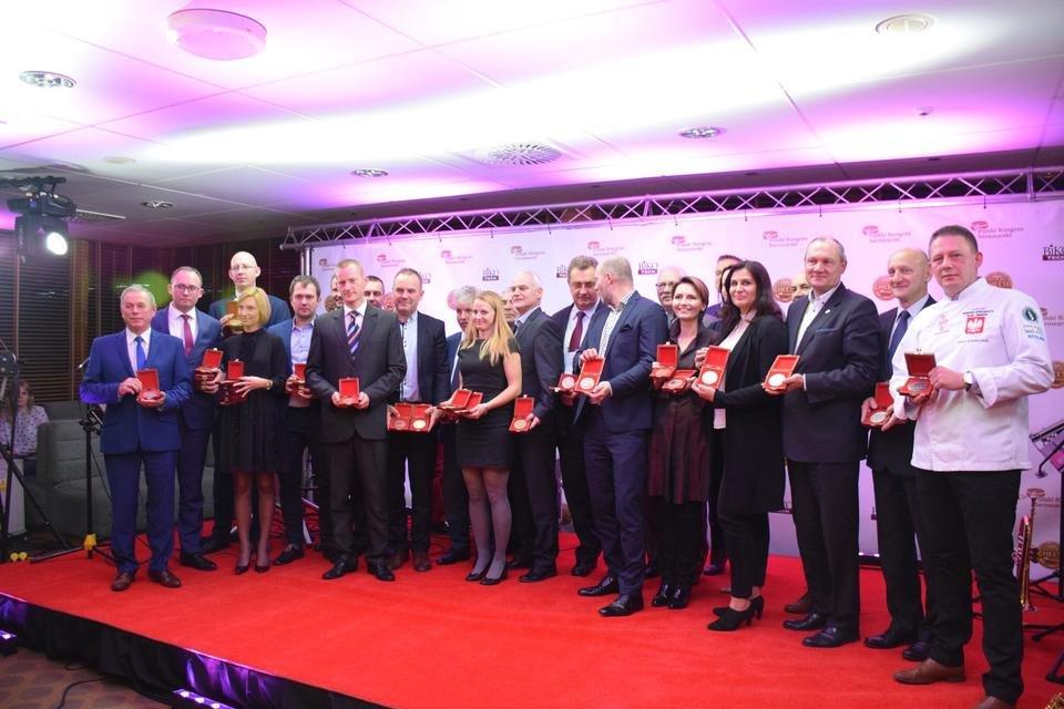 Fotografia:http://goodcontest.pl
