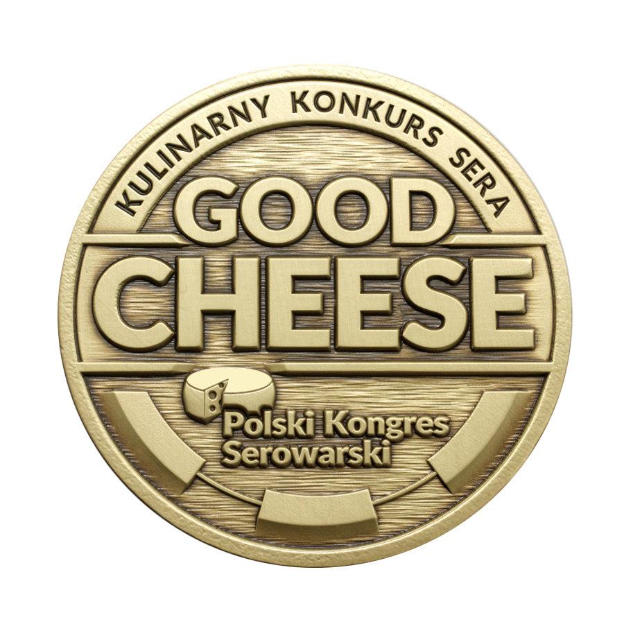 good_cheese_zloto_awers (1).jpg