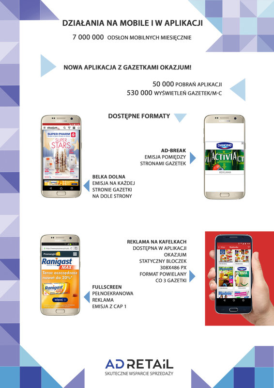 adretail_opis_produktu_mobile.jpg