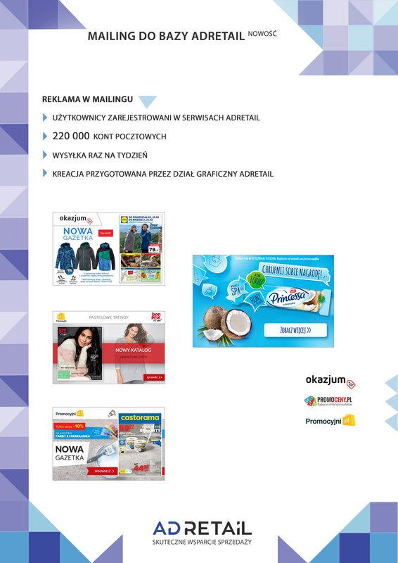 adretail_opis_produktu_mailing.jpg