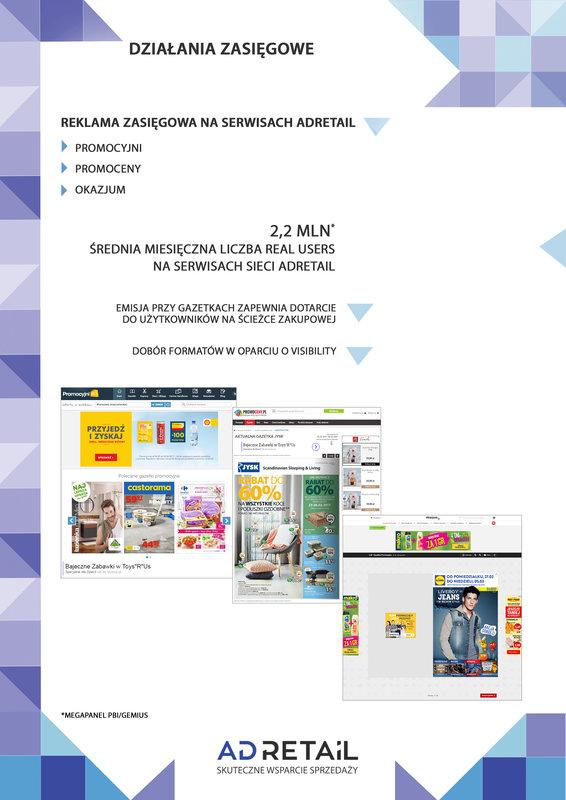 adretail_opis_produktu_dzialania_zasiegowe.jpg