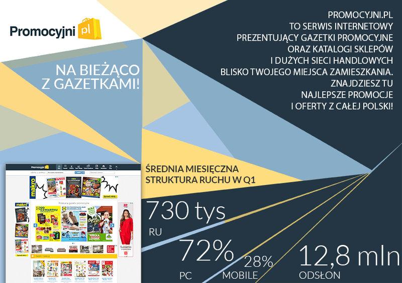 Promocyjni.pl.jpg