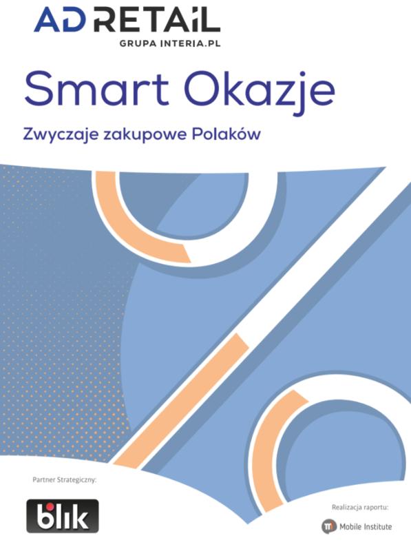 okładka Smart Okazje_ok.png