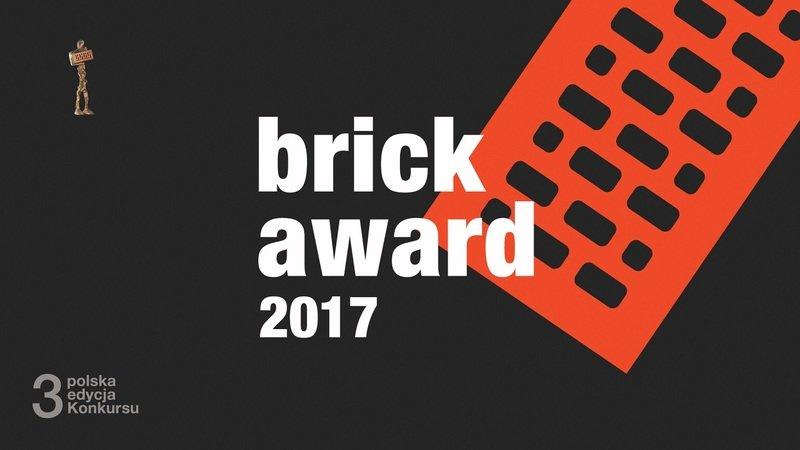 Brick Award 2017.jpg