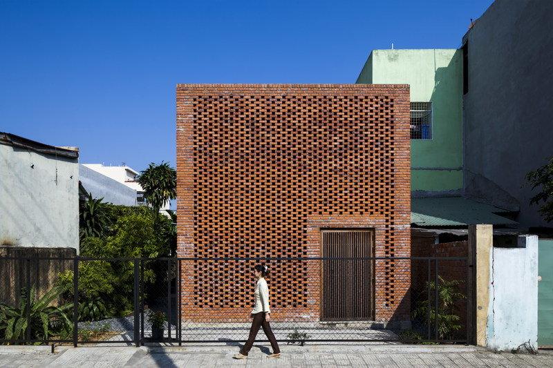 termitary_house.jpg