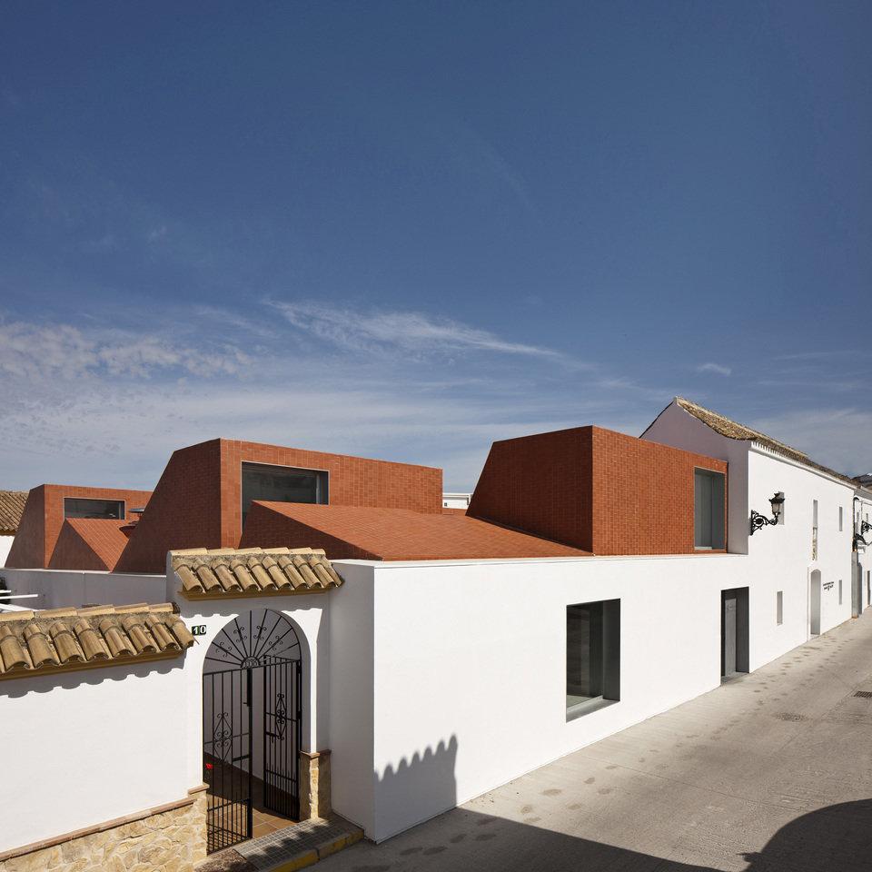 Wienerberger_Szkoła kulinarna w Hiszpanii.jpg