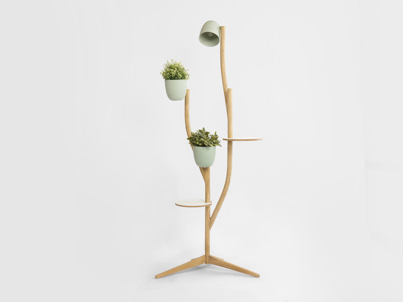 Branch Out Deluxe Set by Studio Lorier on DaWanda.com_710£.JPEG