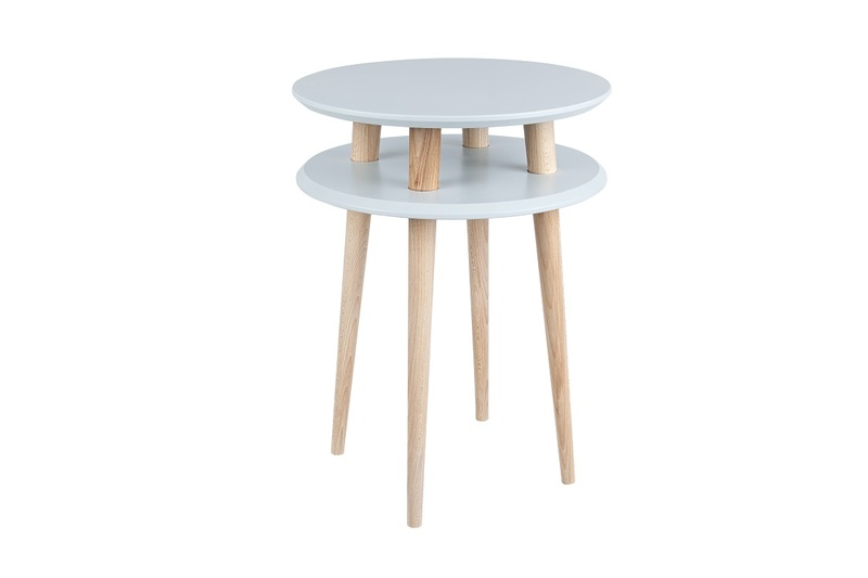 87428351-side-table-ufo-from-ragaba-light-grey.JPEG