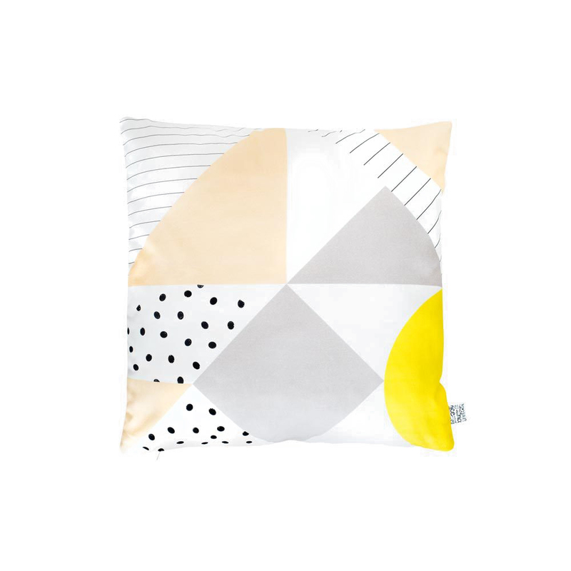 71019271-shapes-dots-pillow-2.jpg.jpg