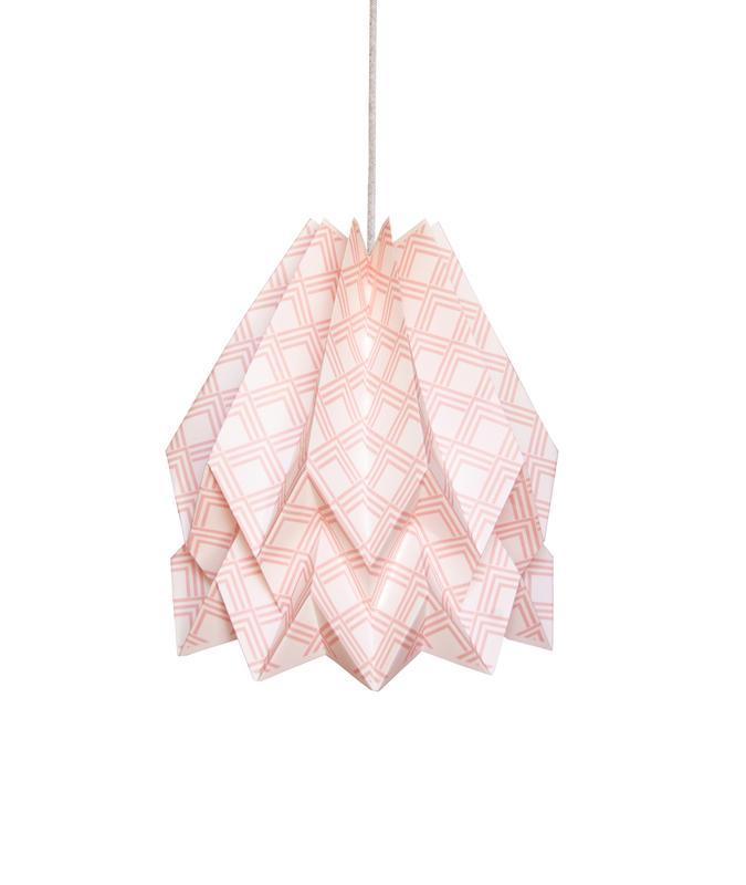 91682651-origami-lamp-kayapo-pastel-pink-free-shipping.JPEG