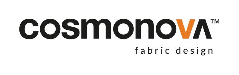 logo_cosmonova_fabric_design.jpg