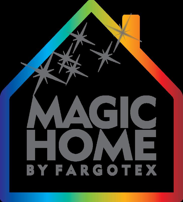 logo_magichome_kolorszare.png