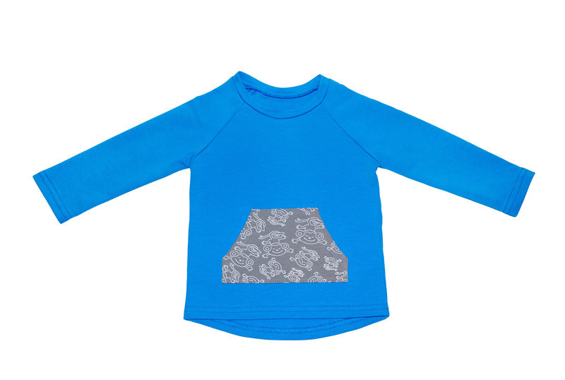 Bluzka Deep Blue.jpg
