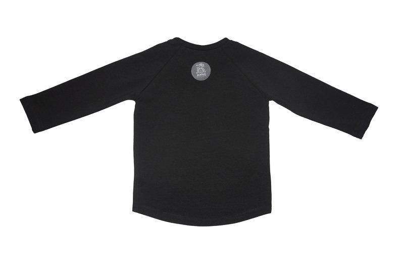 Bluzka Black.jpg