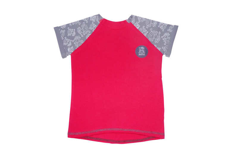 T-shirt Malina.jpg