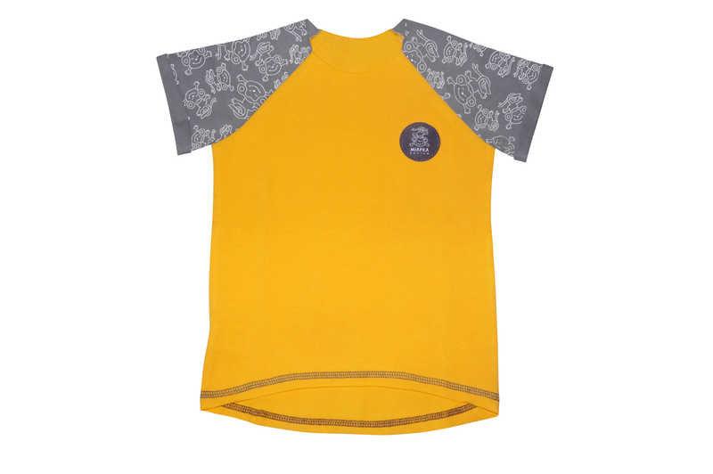 T-shirt Miód.jpg