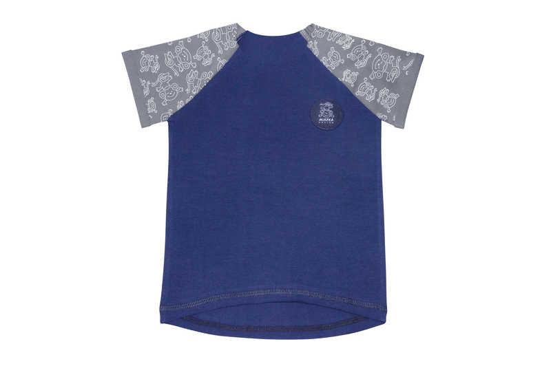 T-shirt Granat.jpg