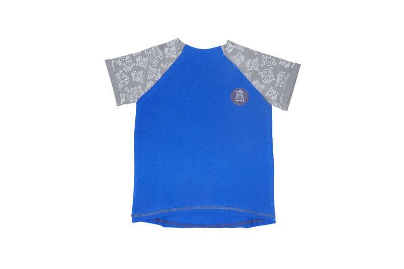 T-shirt Chaber.jpg
