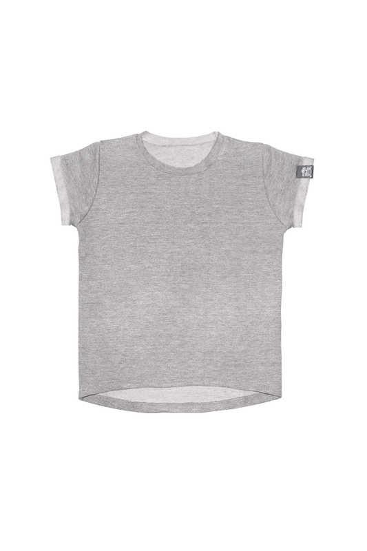 T-shirt Bambusowy.jpg