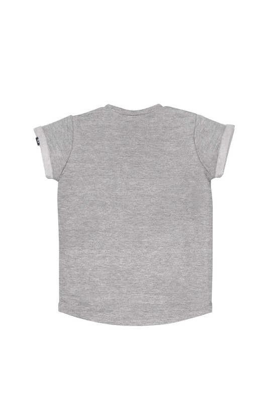 T-shirt Bambusowy 2.jpg