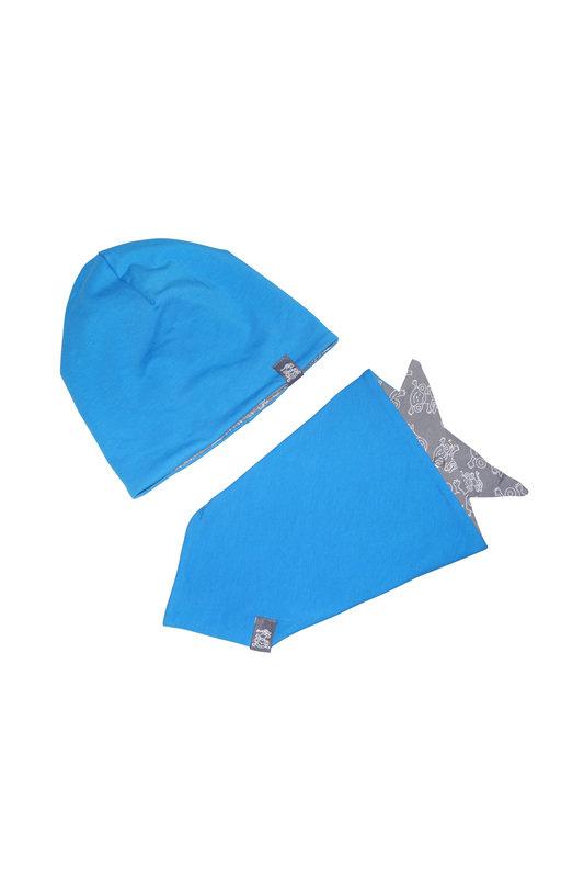 Czapka Dwustronna Blue 2.jpg