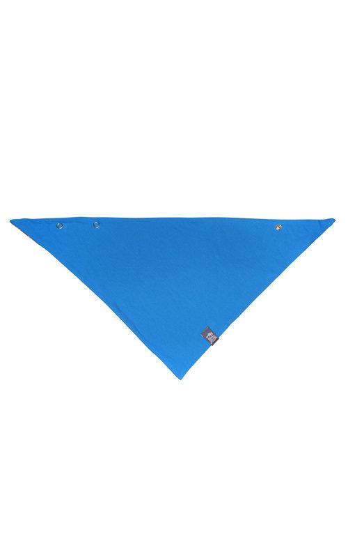 Apaszka dwustronna Blue 2.jpg