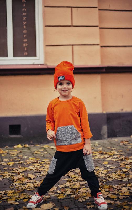 Bluzka Elektryczna Pomarańcza_ch.jpg