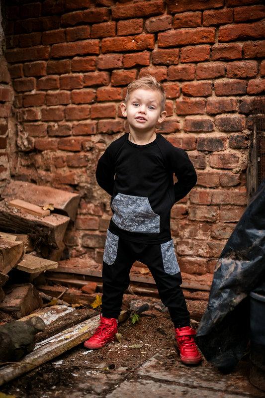 Spodnie z szerokim sciagaczem w pasie_ch 2.jpg